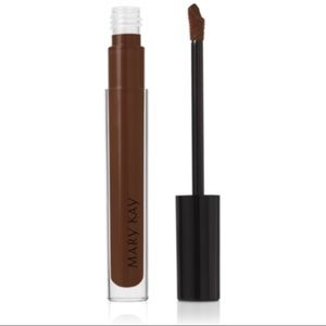 Mary Kay Unlimited™ Lip Gloss